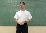 graphic Wing Chun Legacy & Skill pt1