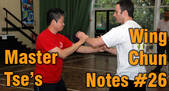 link wing chun note 26